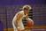 Jamair Blackmon Men's Basketball Recruiting Profile
