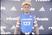 Brail Lipford Football Recruiting Profile
