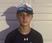 Lucciano (Luc) Battitori Baseball Recruiting Profile