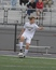 Cole Sonday Men's Soccer Recruiting Profile