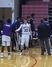 Connor Wilson Men's Basketball Recruiting Profile