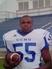 JaCory Jackson Football Recruiting Profile