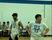 Bassel Ali Men's Basketball Recruiting Profile