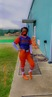 Jada Mccalebb Softball Recruiting Profile