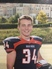 Logan Kotter Football Recruiting Profile