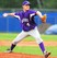 Parker Walker Baseball Recruiting Profile