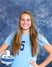 Caitlin Volkmann Women's Volleyball Recruiting Profile