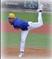 Ryan Patterson Baseball Recruiting Profile