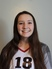 Hailey Isom Women's Volleyball Recruiting Profile