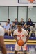 Stacey Perry Men's Basketball Recruiting Profile