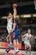 Jakob Gibbs Men's Basketball Recruiting Profile