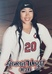 Genesis Wright Women's Volleyball Recruiting Profile