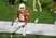 Joshua Hernandez Football Recruiting Profile
