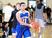 Alireza Shafiei Men's Basketball Recruiting Profile