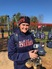 Rebecca Guerci Softball Recruiting Profile