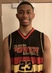 "Nikolas ""Niko"" Williams Men's Basketball Recruiting Profile"