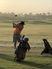 Stellan Orvick Men's Golf Recruiting Profile