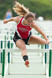 Emma Taylor Women's Track Recruiting Profile