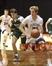 Andrew (Drew) Gunter Men's Basketball Recruiting Profile
