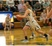Aspen Sanderson Women's Basketball Recruiting Profile