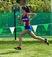 Kassidy Carpenter Women's Track Recruiting Profile