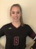 Morgan Meyers Women's Volleyball Recruiting Profile