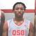 Omari Taylor Men's Basketball Recruiting Profile