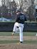 Matthew Schmidt Baseball Recruiting Profile