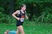 Samantha Stadler Women's Track Recruiting Profile