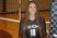 Tina Sesa Women's Beach Volleyball Recruiting Profile