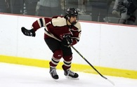 Isaac Joshi's Men's Ice Hockey Recruiting Profile