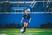 Joeli Benson Women's Soccer Recruiting Profile