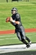 Christopher Kaminski Football Recruiting Profile