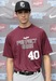 Andrew Steinhubel Baseball Recruiting Profile