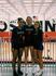 Mercedez Brown Women's Volleyball Recruiting Profile