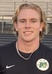 Tyler Butler Men's Soccer Recruiting Profile