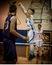 Joshua Escobedo Men's Basketball Recruiting Profile