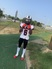 Melvin Scott Football Recruiting Profile