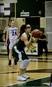 Sydney Gomes Women's Basketball Recruiting Profile