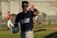 Kyle Marr Baseball Recruiting Profile