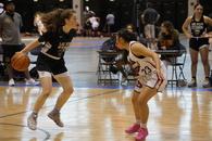 Yara Bou Harb's Women's Basketball Recruiting Profile