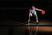 Tristan Campbell Men's Basketball Recruiting Profile