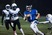 Joseph Deyak Football Recruiting Profile