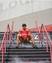 Andrew Dundas Men's Ice Hockey Recruiting Profile