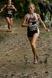 Kaylee Padar Women's Track Recruiting Profile