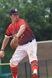 Chase Ledger Baseball Recruiting Profile