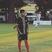 Johnathan Sosa Men's Soccer Recruiting Profile