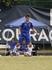 Ferhan Altug Men's Soccer Recruiting Profile