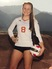 Rachel Scott Women's Volleyball Recruiting Profile