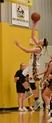Lexi Pyle Women's Basketball Recruiting Profile